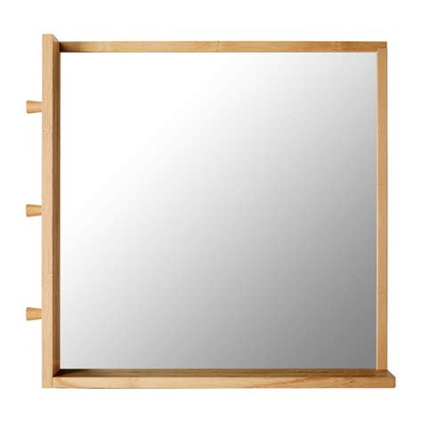 ikea bathroom mirrors australia r 197 grund mirror ikea