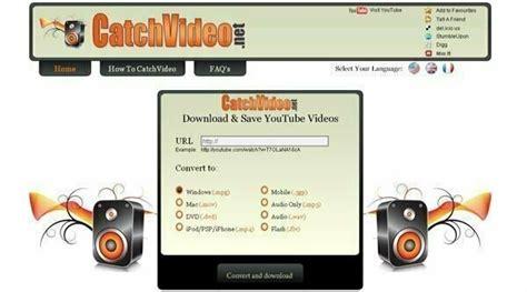 savemedia alternative sites top  alternatives