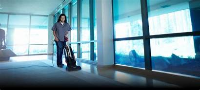Cleaning Commercial Services Service Companies Cleaner Business