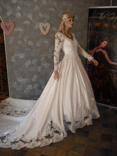 location robes de mariée quimper robe de mariee location