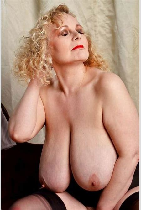269 best .Busty Mature images on Pinterest   Beautiful ...
