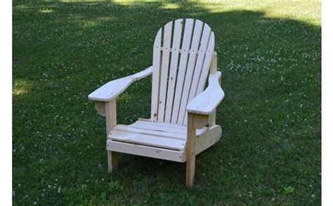 blue line builds adirondack chairs for sale