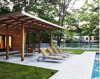 perfect patio arbor design ideas 45 Patio Pergola Designs Perfect For The Summer Days ...