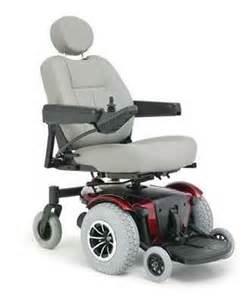 where to buy wheelchairs in cebu luggie portable folding