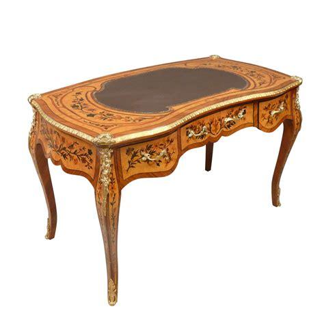bureau style louis 15 28 images bureau louis xv princier meuble de style bureau louis xv