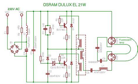 sirkitelektronika skema lu hemat energi