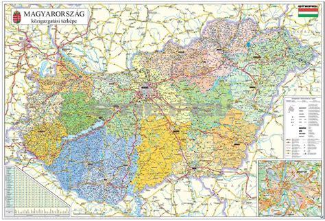 Aquincum római katonai tábor és polgári település volt a mai budapest területén.a rómaiak az első század második felében foglalták el a dunántúlt.budapest területének írásos történelme a római helyőrséggel, aquincummal kezdődik, amelyet 89 körül alapítottak a duna jobb partján, egy kelta település közelében. Magyarország közigazgatása és közlekedése térkép wandi