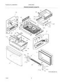 parts for thermador rdds30v range appliancepartspros com