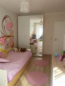 Kinderzimmer Für Mädchen : kinderzimmer 39 mein kinderzimmer f r 10 j hrige m dchen 39 mein domizil zimmerschau ~ Sanjose-hotels-ca.com Haus und Dekorationen