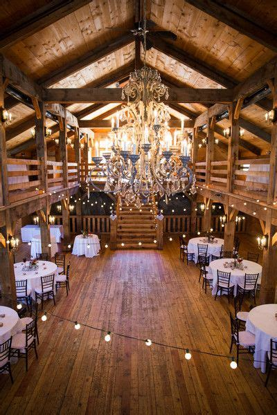 inexpensive wedding venues in ma 25 best ideas about barn wedding lighting on evening wedding receptions outdoor