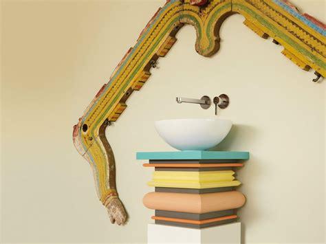 Ergo Designermoebel Kollektion Fuers Badezimmer by Elegante Badarmaturen 10 Stilvolle Wasserhahn Kollektionen