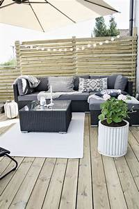 mobel accessoires im garten und auf der terrasse With katzennetz balkon mit sun garden room kissen