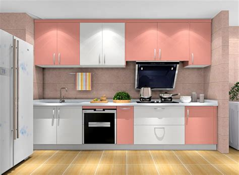modern design for kitchen best 25 small kitchen designs photo gallery 7608