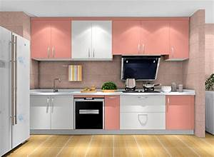 small modern kitchen designs photo gallery small modern With modern small kitchen design photos