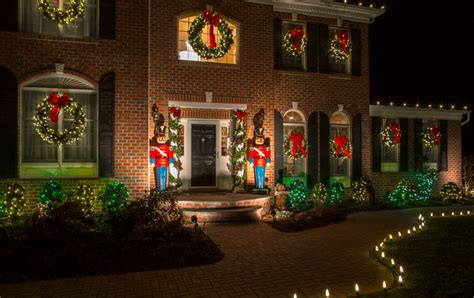 neave s top 3 trending outdoor holiday lighting ideas for