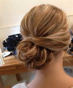 hair for wedding guest 35 hairstyles for wedding guests hairstyles 2016 2017
