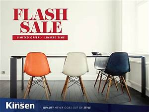 Kinsen home flash sale home furniture sale in malaysia for Home furniture flash sale