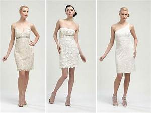 short white wedding reception dresses by sue wong onewedcom With short white wedding reception dress