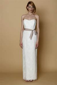simple wedding dresses for courthouse wedding weddings With white courthouse wedding dress