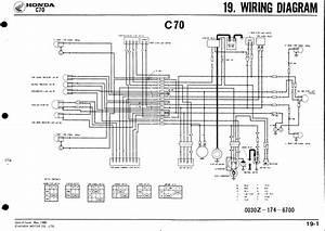 Glamorous honda c70 cdi wiring diagram pictures best image wire honda c70 wiring diagrams yamaha xt125 wiring diagram honda c70 cheapraybanclubmaster Images