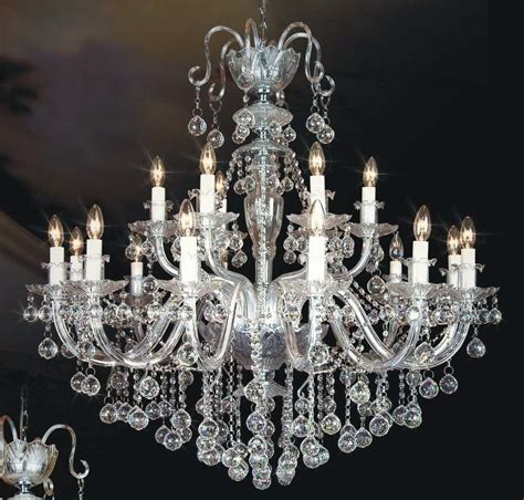 chandelier part wholesale