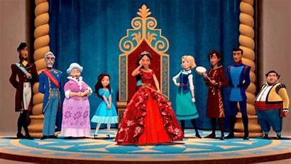 Elena Avalor Song Theme Princess Castillo Wikia