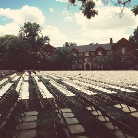 breaking  commencement   vandy admissions