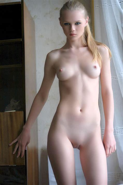 Pale Blonde Porn Pic Eporner