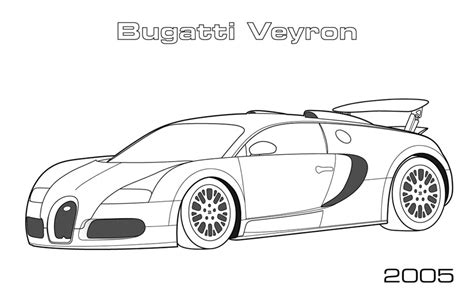 Sport Cars Coloring Pages by Road And Sports Cars Car Coloring Pages