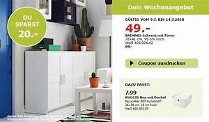 Ikea Brimnes Schrank : ikea brimnes schrank mit t ren f r 49 00 29 ~ Eleganceandgraceweddings.com Haus und Dekorationen