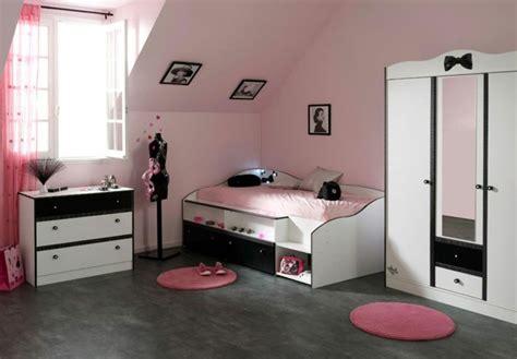 Decoration Chambre Ado Fille La Chambre Ado Fille 75 Id 233 Es De D 233 Coration Archzine Fr