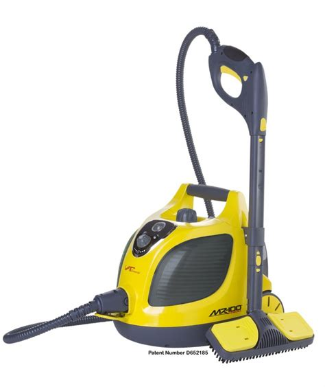 what to use a steam cleaner for best floor steam cleaners for 2013