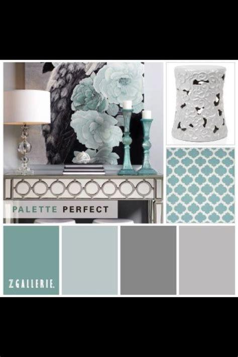 grey living room ideas color schemes ideas