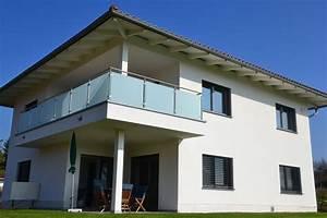 Ziegel Kosten M2 : massivhaus walmdach ~ Lizthompson.info Haus und Dekorationen