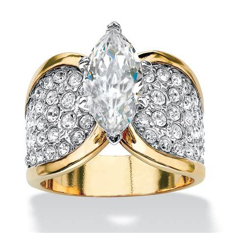 Cocktail Rings  Palm Beach Jewelry. Rough Black Diamond Wedding Rings. Batman Engagement Rings. Two Engagement Rings. Exclusive Engagement Rings. Straight Band Engagement Rings. Precious Engagement Rings. Midnight Rings. Blair Waldorf Rings