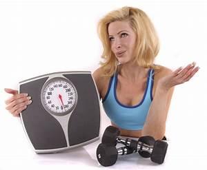 Рецепты как похудеть быстро в домашних условиях