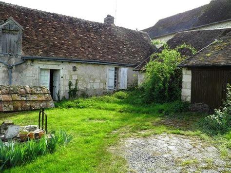 maison ancienne a vendre maison ancienne a vendre en berry terres demeures de