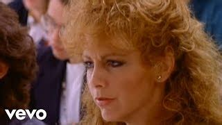 reba mcentire you are always there for me 23 country songs from the 90s that you still know by heart