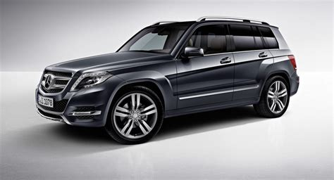 mercedes siege social will you miss the mercedes glk once the glc arrives