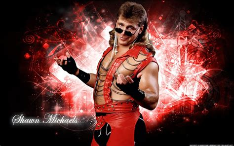 shawn michaels wallpaper gallery