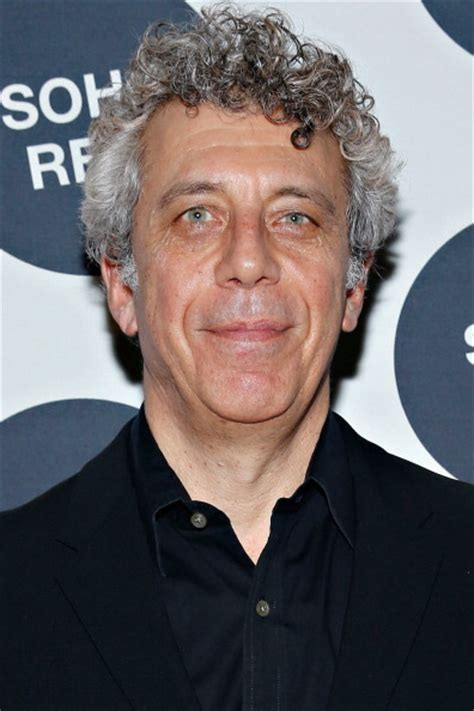 Eric Bogosian Net Worth | Celebrity Net Worth