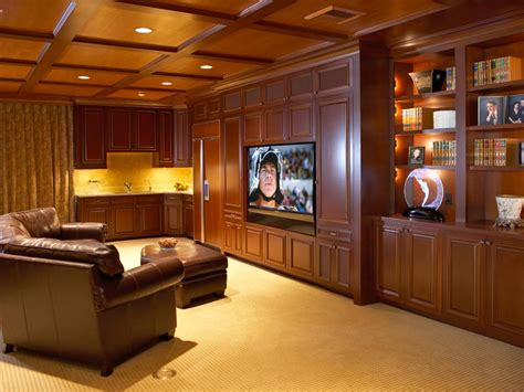 basement flooring options  ideas pictures options expert tips hgtv