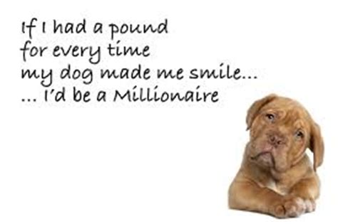 quotes  dogs famous dog quotes