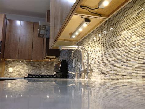 direct wire under cabinet lighting under cabinet lighting options designwalls com