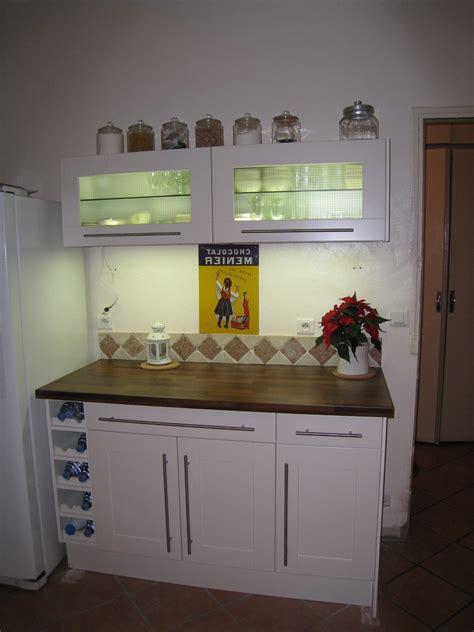 ikea rangement cuisine ikea rangement armoire cuisine cuisine idées de