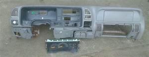 Sell 1995 Chevy Yukon  Tahoe  Silverado  Gray Full