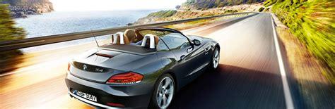 bmw insured warranty comprehensive cover