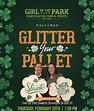 SOLD OUT! Girl In The Park, Orland Park - Open To The ...