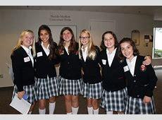 Columbus School For Girls Profile Columbus, Ohio OH