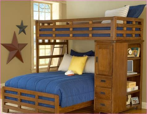 20885 modern bunk bed awesome bunk beds ikea badotcom